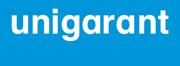 1-Verzekering Logo